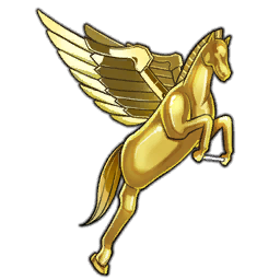 File:Present 030 Pegasus Floss.png
