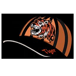 File:Present 043 Tigers Baseball Cap.png