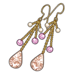 File:Present 084 Virgin Earrings.png