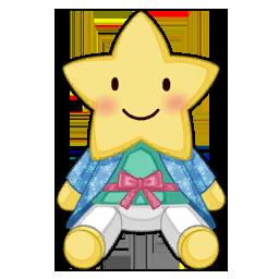 File:Present 013 Star Boy Doll.png