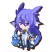File:Levia training icon.png