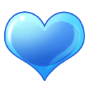 File:Heart icon 2.png