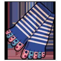 File:Present 041 Toe Socks.png