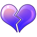 File:Heart icon 1.png