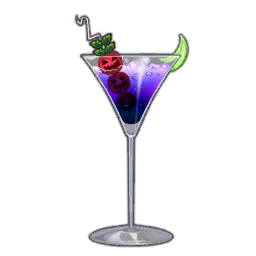 File:Present 023 Dark Cocktail.png