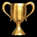 File:Gold trophy.png