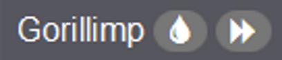 File:Imp abilities-0.png