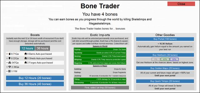 File:Bonetrader.png