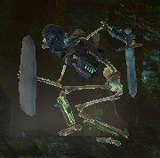 File:Armored skelly.jpg