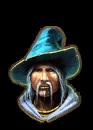 File:Data-gui-hud-ingame-wizard.png