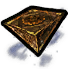 Data-gui-hud-inventoryscreen-wizard ability float big