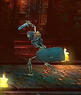File:Armored Shield Skeleton - close up.jpg