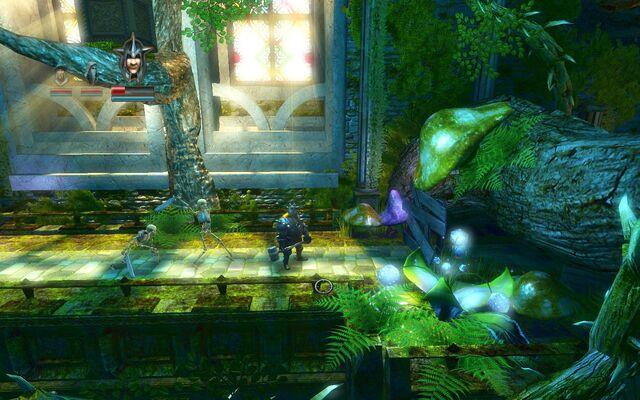 File:Regular Skeleton - in game.jpg