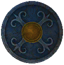 File:Warrior shield - small.png