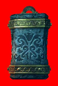 File:Block (stone-large).png