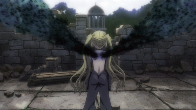 File:Lieselotte magic king candidate ep5 AN.PNG