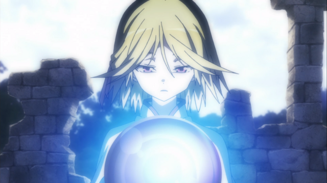 File:Mira Gehenna Scope ep6 AN.PNG