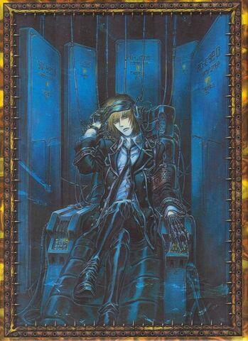 File:Dietrich Novel scans Trinity-Blood feba 91216.jpg