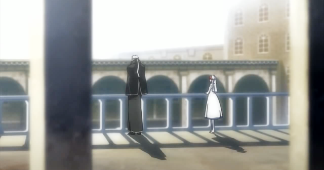 File:Episode 14 (Remorse of a Sinner).png