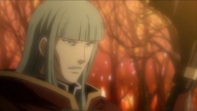 File:Anime Peteros normal Trinity Blood 20-234.jpg