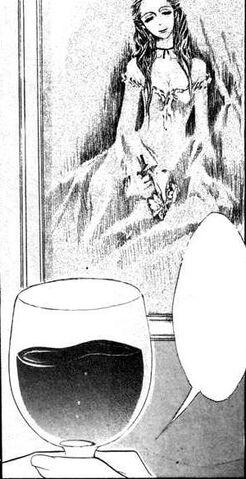 File:Manga-Painting of Maria.jpg