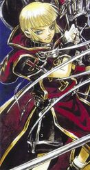 Kyo Group Scans Trinity Blood 24193