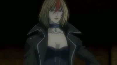 File:Astharoshe Asran, anime normal Trinity Blood 11-022.jpg