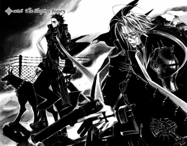 File:Trinity blood vol02 ch06 038 039.jpg