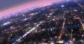Thumbnail for version as of 07:14, May 26, 2015