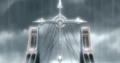 Thumbnail for version as of 15:42, May 26, 2015
