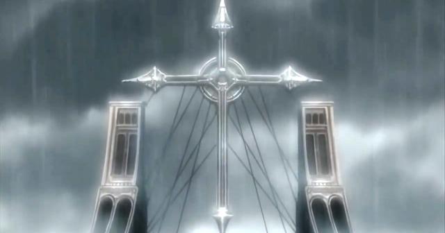 File:Vatican Cross.png