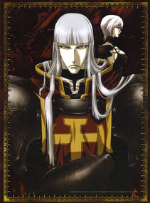 Trinity.Blood.full.183948