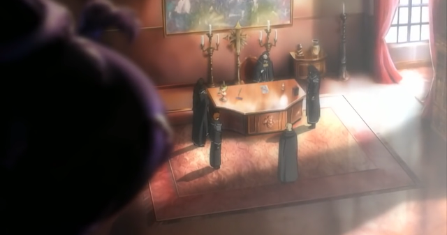 File:Episode 10 (The AX).png