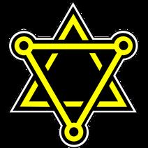 Tripeace logo