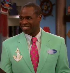 File:230px-Moseby-1-.png