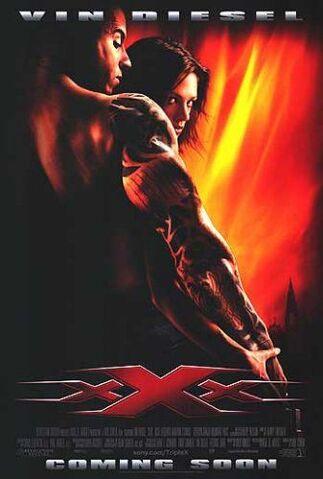 File:Xxx movie.jpg
