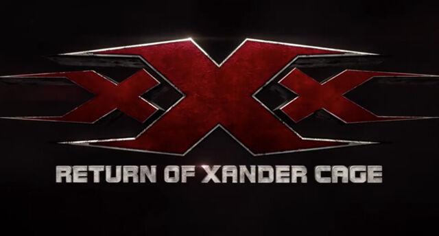File:XXX Return of Xander Cage Slider.jpg