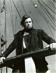 File:Captain-ahab.jpg