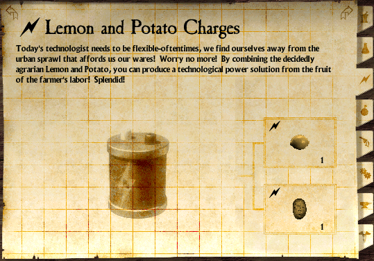 File:Lemon and Potato Charges.png