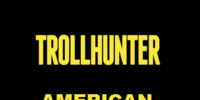 Trollhunter (remake)