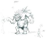 Trollsketch 09png