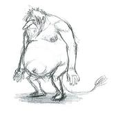 Trollsketch 13png