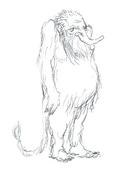 Trollsketch 14png