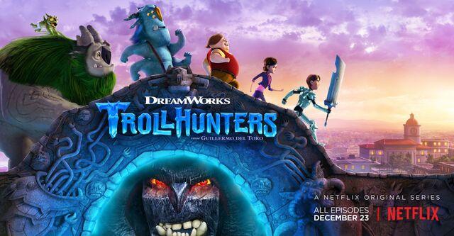 File:Trollhunters Banner 3.jpg