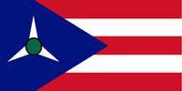 Chilostaqui Republic