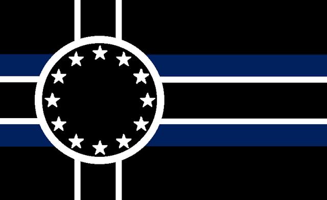 File:Lernea Flag.png