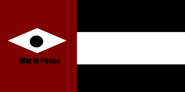 File:Czerkonia Flag.png