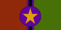 Kee'Jod Republic