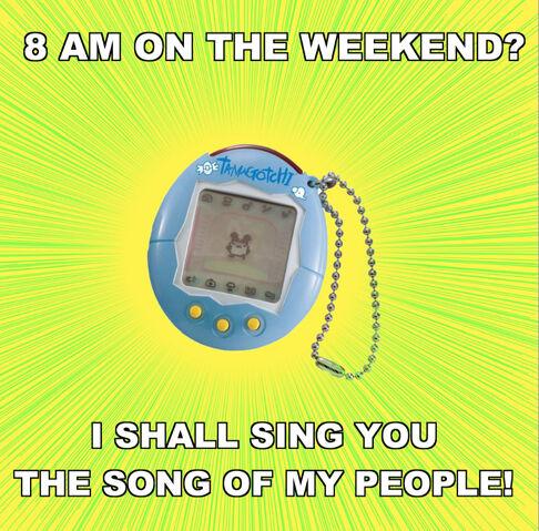 File:Tamagotchi alarm by blueluvdevil-d52jsm4.jpg
