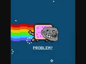 File:Nyan Trollface.jpg
